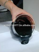 Heavy Oil & Bitumen / MODIFIED BITUMEN / Bitumen 60/70