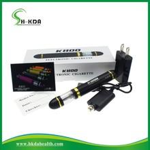 hot selling best quality brass design k800 e cig mod telescope, wholesale price
