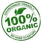 Organic produce - Fruits & Vegetables