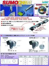 Various ISKAR insert carbite at resonable price for sale