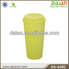 microwave safe plastic travel coffee mugs with lid