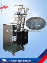High Speed High Quality Tea Powder Packing Machine
