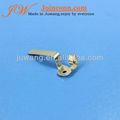 guangzhou carregador de componentes de bronze sheet metal estamparia