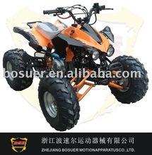 125cc atv for kids