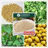 Huminrich Shenyang 70% Plant Nutrient Complex Amino Acid Organic Fertilizer