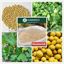 Huminrich Shenyang Organic Liquid Amino Acid Pure Natural