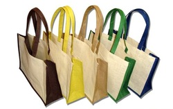 China supplier 2013 canvas tote bag for girls/2013 new products cheap handbags from china