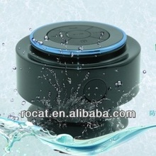 cheap active subwoofer home pool bluetooth speaker