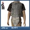 bulletproof vest IG-FP1 full protection body armor