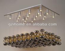 chandelier antique chandelier gold chandelier IH-1208C06