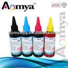 For HP 22,Aomya dye ink for HP 22