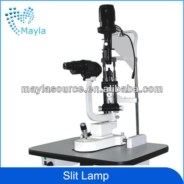 promotional portable slit lamp buy portable slit lamp. Black Bedroom Furniture Sets. Home Design Ideas