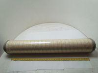 pall hydraulic oil filter HC8310FDP16Z