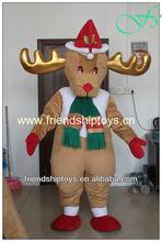 2014 traje de renos