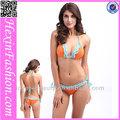 ingrosso fabbrica hot sexy bikini ragazza della scuola