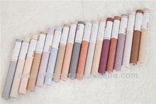 2013 promotional famous wallpaper designers