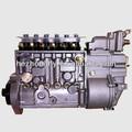 تستخدم حفارة قطع غيار المحركات shangchai bh6p110/ p10z002 مضخة الضغط العالي
