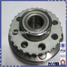 TS16949 Wheel bearing HUB254-20 TM2080-1ABS for SUZUKI