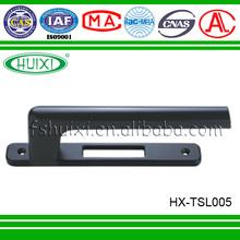simple door cheap handle, sliding door handle