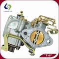 Vw escarabajo del carburador 30 pict 113129027br-01 oem