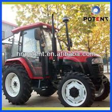 macchine agricole trattore massey ferguson prezzo in pakistan