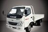 3 Ton Light Truck (Diesel Engine)