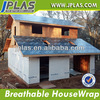 Breathable Roofing Membrane / Wall Membrane