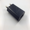made in china 5v 1000ma power charger for iphone 4s