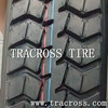 cheap off road truck tyres