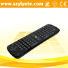 Dual Core Android mini pc/Android 4.2 Support XBMC smart tv box &RC12 Air Fly Mouse