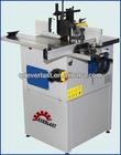 SH30-3 Spindle Moulder Machine