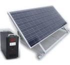 solar kit pv double glass solar panel with TUV UL CE CHUBB