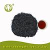 China tea High quality black tea supplier