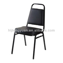 Metal Dining Food Court Chairs Tables For Sale T106