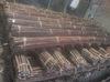 rattan cane raw material