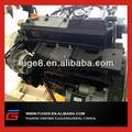 Motor yanmar 4tnv98- syua de piezas de repuesto para excavadora
