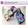 Fashion printed hoslter combo tpu case for alcatel one touch idol x