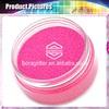 BL 2014 best quanlity glitter powder contain