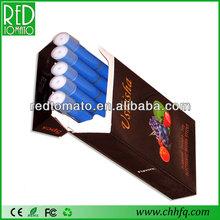Redtomato 500 puffs portable e hookah shisha pen wholesale e shisha manufacturer