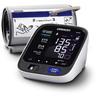 Omron 10+ Series Blood Pressure Monitor