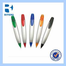 promotional gift nail polish parker jotter stylus laser pointer ballpoint pen