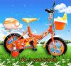125 2 stroke pit bike