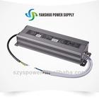 150w 24v high pf led driver led-l30w