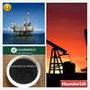 /product-gs/huminrich-shenyang-humate-humic-acid-viscosity-reducer-oil-drilling-mud-1710738075.html