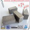 Granite cutting tools, Diamond segment for Granite Cutting blade