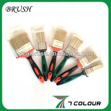 brush with hook,airbrush set