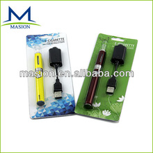 factory original coil replaceable EVOD atomizer MT3 clearomizer evod kit electronic cigarette trade shows