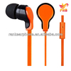 2014 hot selling shenzhen factory headphone in ear headphone ear cushions in ear headphones