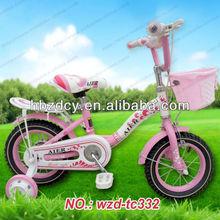bike fitting bike china