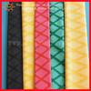 Colored For fishing rod Nonslip shrinkable heating tape